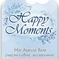 happy___moments