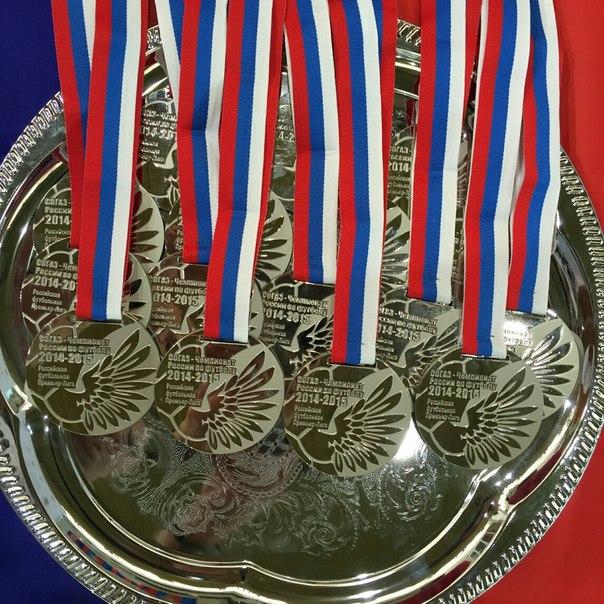 чемпионат россии по футболу 2014 2015 турнирная таблица результаты 7 тура