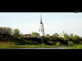 Гимн города Шуя -