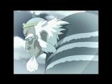 Аватар:Легенда об Аанге книга ( сезон ) 2 глава (серия) 3 .Царь Буми