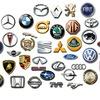 Срочный выкуп любого автомобиля, Киев - Житомир