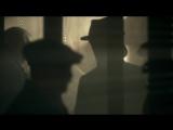 Peaky Blinders - Ostrye kozyrki. 1 sezon. 4 seriya.720
