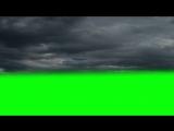 Green Screen Storm Essentials Part