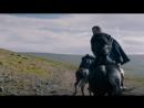 Беовульф / Beowulf: Return to the Shieldlands 1 сезон 7 серия