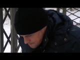 Artur_Rudenko_-_PADAL_BELYJ_SNEG_ka4ka_ru