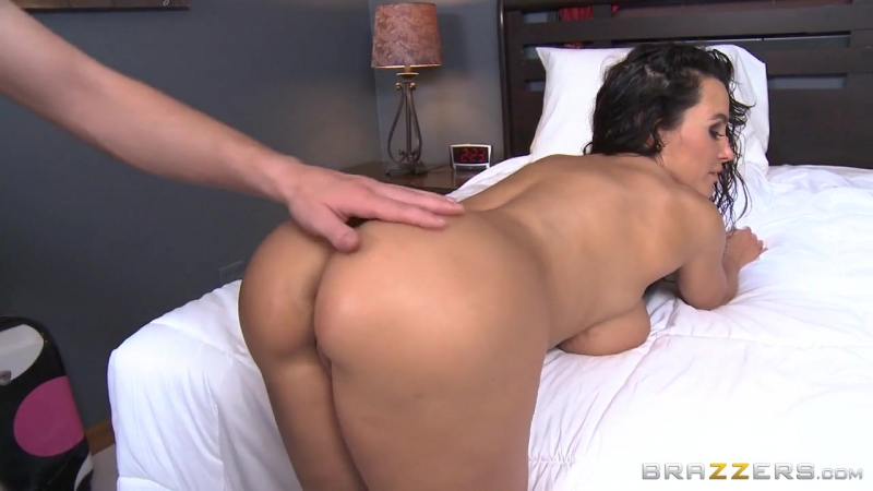 Hotntubes  Free porn videos