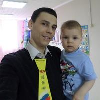 Марсель Сунгатуллин