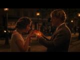 Полночь в Париже (2011 г. реж. Вуди Аллен)