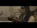 Vini Vici - The Tribe (Original Mix)