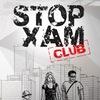 CтопХам Клуб / StopXam CLUB