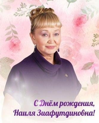 http://tentorium.ua/?