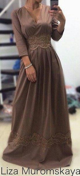 Интернет магазин платьев в Коломне Фото (Коломна) шоурум платья Одежда мода