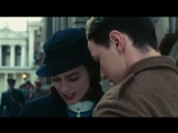 Искупление (2007) супер фильм