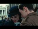 Искупление (2007) супер фильм 8.310