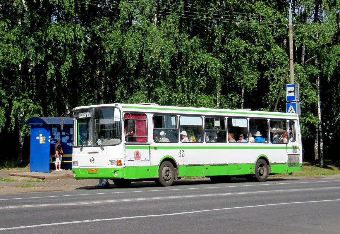 схема движения автобуса 4 маршрута город новый уренгой