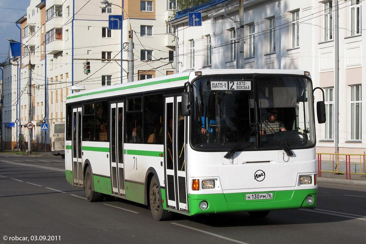 Схема движения автобусов петербурга