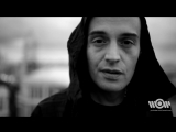 GUF - Бай (HD) Премьера клипа