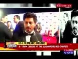 ✨Шах на премии «Filmfare Awards✨