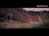 Sander van Doorn, Martin Garrix, DVBBS - Gold Skies (ft. Aleesia) Official Musi_Full-HD