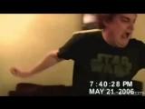 Самое смешное и ржачное видео в истории .flv