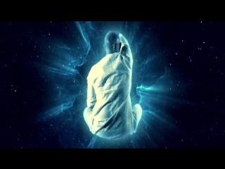 Дурман Вселенной - Великая Тайна Космоса [Великие Тайны]