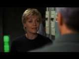 Stargate.SG-1.S06E02.Redemption.Part.2