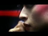 Переживая за Боя/Worried About the Boy (2010) Трейлер
