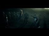 Тор 2 Царство тьмы/Thor: The Dark World (2013) ТВ-ролик №2