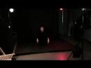 Хоум видео 2  xxx 18+