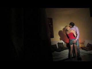 Incesti italiani 20: segreti di famiglia 2010 (milf, all sex, oral, anal, порно, секс)