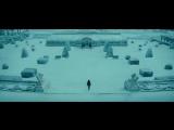 Голодные игры- Сойка-пересмешница. Часть 2 - Трейлер (2015)