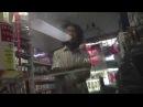 Robel Ketema - Don't HMU prod. Dylan Brady
