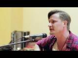 Павел Михайлов,  концерт Спой мне ещё этих тёплых песен