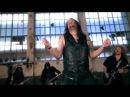 CRYSTAL BALL - Paradise Videoclip