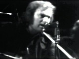 Van Morrison - Just Like A Woman - 221974 - Winterland, San Francisco, CA (OFFICIAL)