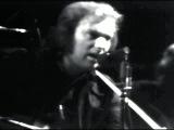 Van Morrison - Just Like A Woman - 221974 - Winterland, San Francisco, CA (OFFICIAL)