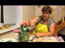Необычный способ засолки огурцов Засолка огурцов Рецепт соленых огурцов