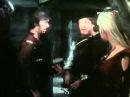 Отрывок из телефильма Принц и нищий