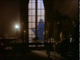 Stevie Nicks - Talk To Me (Official Video)