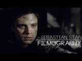 Sebastian StanFilmography