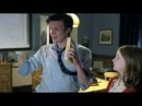 Dr who bloopers and funny scenes 10th and 11th Doctor