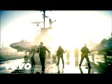 Saving Abel - 18 Days