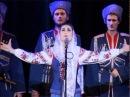 Кубанский казачий хор - С. Бовтун - Колокольный звон