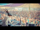 Hallucinogen Simon Posford shpongle 2013 Trance SET of the last years
