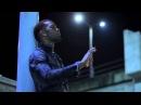 Gun Shot a Fire by Konshens (Official Video) Duplicity Riddim
