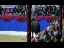 30 Glock´s Zonik Althengstparade Vechta 2015