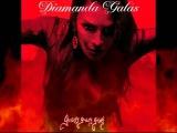 8 men and 4 women - Diamanda Galas