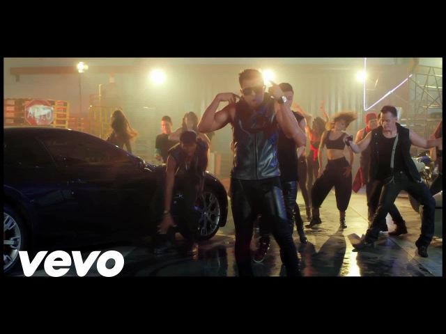 Piva ULA U ft Joey Montana