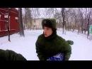 Контрольный выстрел - Финал Пенз.Лиги - Видеоконкурс 26.12.2014