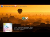 Aruma - Memories (Bee Hunter Remix)
